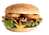 burger-all-onion