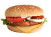 burger-be-rosti