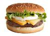 burger-cheese-master