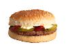 burger-hamburger