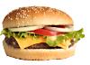 burger-master-class