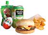 burger-menu-junior