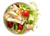salade-caesar-pimpmyburger