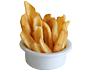 tapas-frites-toulouse