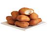 tapas-nuggets-toulouse