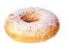 dessetr-donut-sucre-pimpmyburger