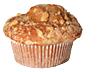 dessetr-muffin-crumble-myrtille-pimpmyburger