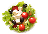 salade-grecque-pimpmyburger