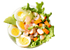 salade-oceane-pimpmyburger