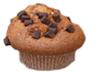 dessetr-muffin-choco-banane