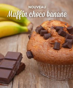 dessert-muffin-banane