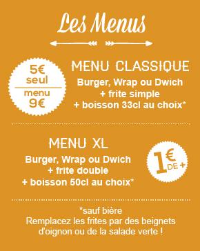 menus-pimpmyburger-toulouse