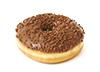 Donuts-milka-300x200