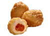 tapas-Tomato-chili-nuggets