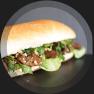 Pimp My Burger Toulouse